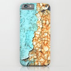 Two Faced Slim Case iPhone 6
