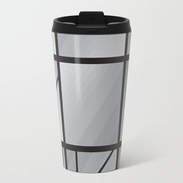 Interface Travel Mug