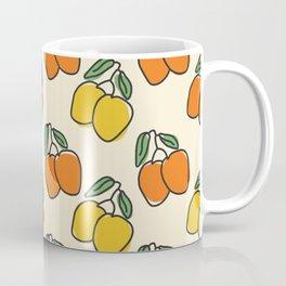 Pleasant 2 Coffee Mug