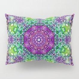 Dazzle Pillow Sham