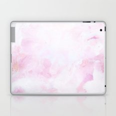 CH06 Laptop & iPad Skin