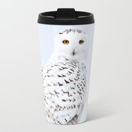 Join me on my journey Travel Mug