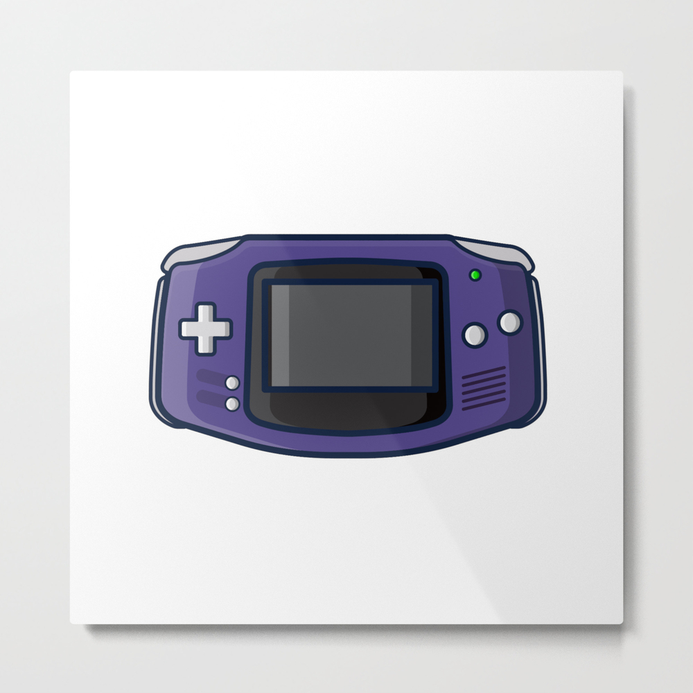 Boy advance usa for Society 6 promo code