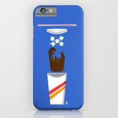 SODUH Slim Case iPhone 6s