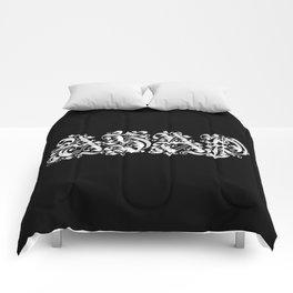 ASAP Comforters