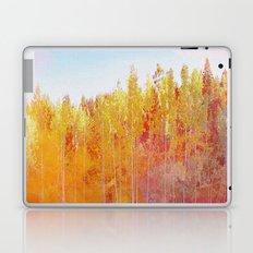 Enchanted Scenery 2 Laptop & iPad Skin
