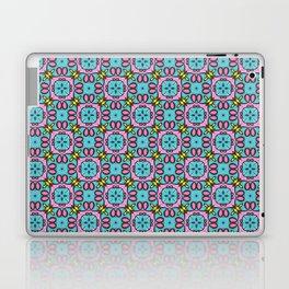 Elegant Highlighter Pattern 2 Laptop & iPad Skin