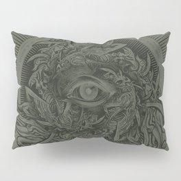 Storm of Swords Pillow Sham