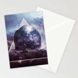 Non Plus Ultra Stationery Cards