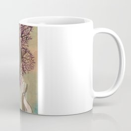 Melody Coffee Mug