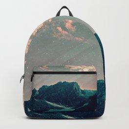 Mountain Call Backpack