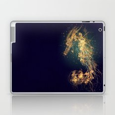 hippocampus Laptop & iPad Skin