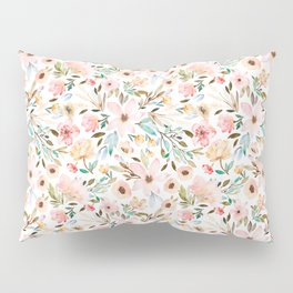 Indy Bloom Design MAE Pillow Sham