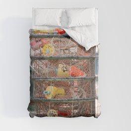 359 Comforters