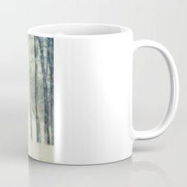 Blizzard Coffee Mug