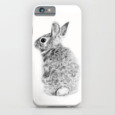 Rabbit iPhone 6s Slim Case