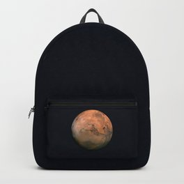 Mars Backpack