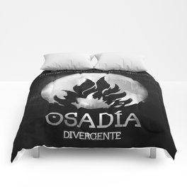 Osadia Comforters