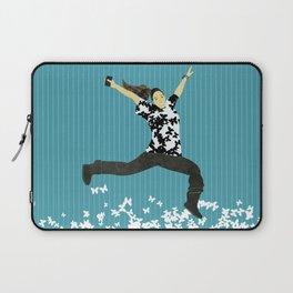 Priscilla Laptop Sleeve