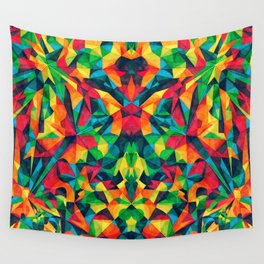 Everything Wall Tapestry