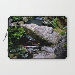 Kyoto no Koi Laptop Sleeve
