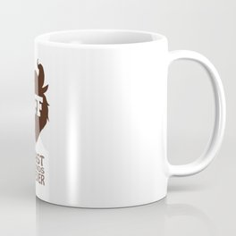 Beast Friends Forever!! - Belle (Ralph Breaks the Internet) Coffee Mug