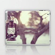 Little Light of Mine, Let it Shine Laptop & iPad Skin