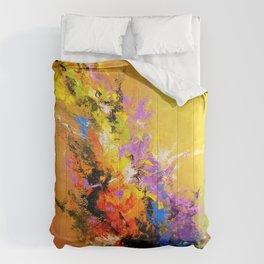 Conscience Comforters