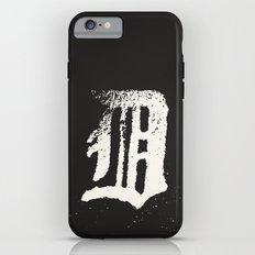 Detroit Tough Case iPhone 6