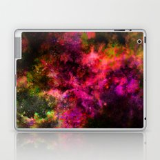 Everything is nothing 26 (therefore it was beautiful) Laptop & iPad Skin
