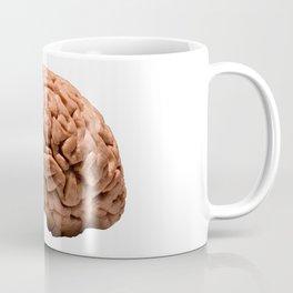 Braaain! Coffee Mug