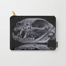 Pestilence Carry-All Pouch