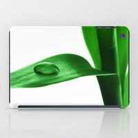 bamboo iPad Cases featuring bamboo by Falko Follert Art-FF77