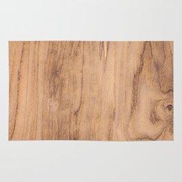 Wood Grain #575 Rug