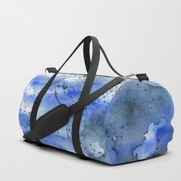 Bear happiness Duffle Bag