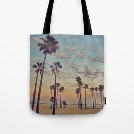 L.B.C. Tote Bag