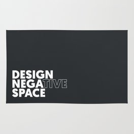 Design the Space Rug