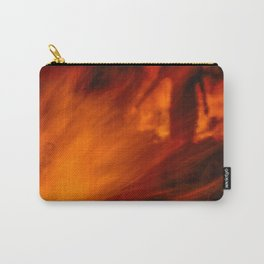 Lag BaOmer I Carry-All Pouch
