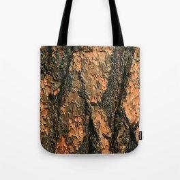 Eco Bois Tote Bag