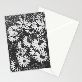 Every Night  Stationery Cards