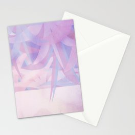 Magic View Stationery Cards