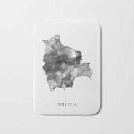 Bolivia Bath Mat