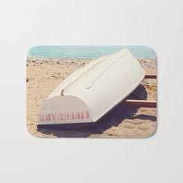 AFE Lifeguard Boat Bath Mat