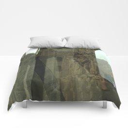 Liminal03 Comforters