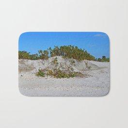 Dunes on Gasparilla III Bath Mat