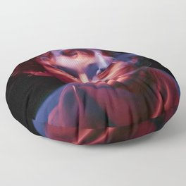 Hannibal - Season 1 Floor Pillow