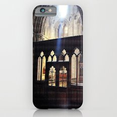 Do You See the Light? Slim Case iPhone 6s