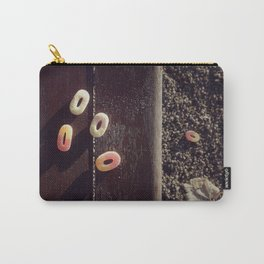 22.11.2020 v5 Carry-All Pouch