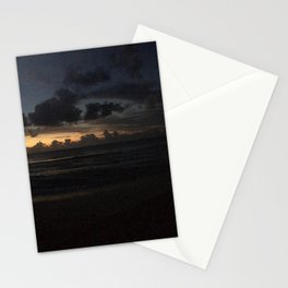 Mexico Stationery Cards