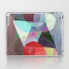 Graphic 117 Y Laptop & iPad Skin